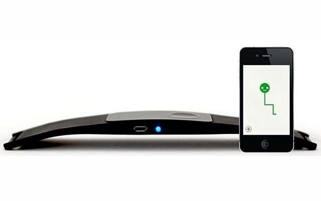 Весы с Wi-Fi, вилка с Bluetooth и многое другое