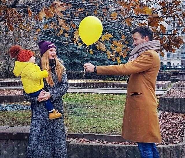 Елена Кулецкая рассмешила людей историей о дочке