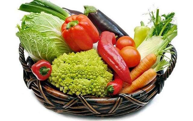 Как сберечь сердце правильным питанием?