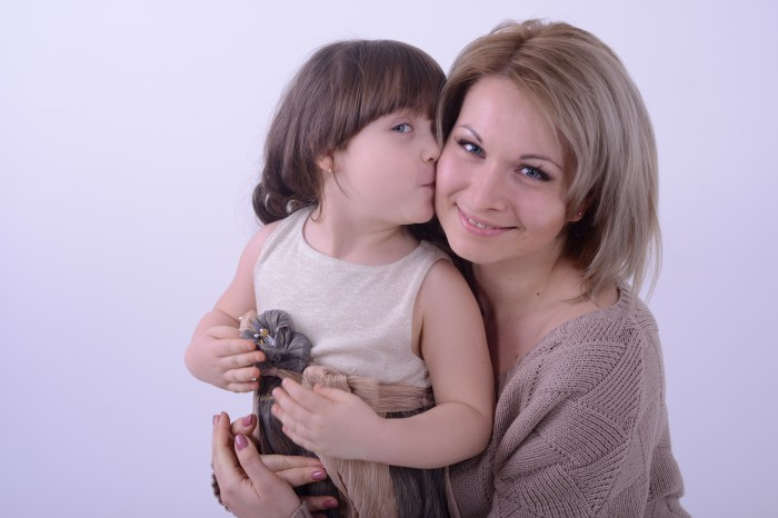 Екатерина Ковалева: «Для мужа радостно знать, что его жена самая-самая»