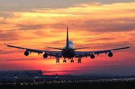 Картинки по запросу Дешеві авіаквитки на чартерні рейси