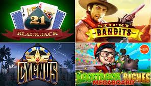 Casino X – официальный сайт Казино X - [Бездепозитный Бонус]