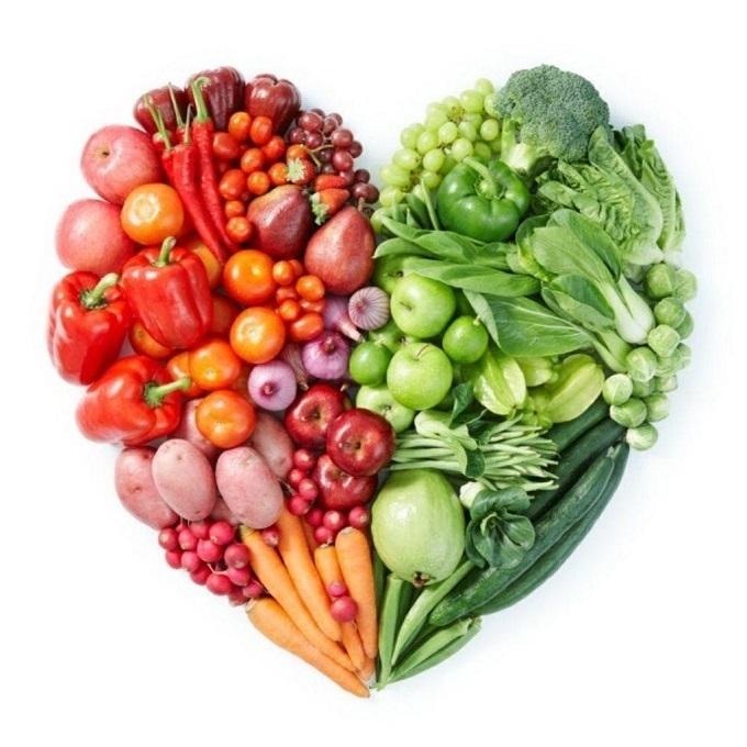 Хочете їсти здорову їжу, але не хочете готувати? Вам сюди!
