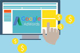 Що таке контекстна реклама гугл АдВордса (google adwords), вартість контекстної  реклами